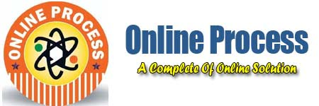 OnlineProsess - A Compleate Online Solution