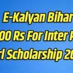 Inter-Pass-Girl-Scholarship-2020