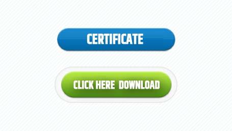 Navodaya Class 6 Online Form 2020-21 - JNV Class 6 Admission Form 2021